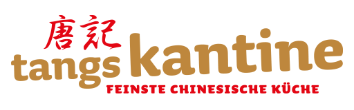 Tangs Kantine, authentisch chinesisches Restaurant in Berlin Kreuzberg